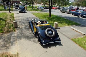 Прикрепленное изображение: Pourtout_Lancia_Belna_Eclipse_1934_17.jpg