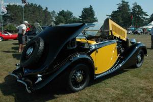 Прикрепленное изображение: Pourtout_Lancia_Belna_Eclipse_1934_03.jpg