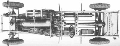 Прикрепленное изображение: 1926_29_Type_S__1.JPG
