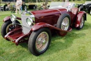 Прикрепленное изображение: 1929_Mercedes_Benz_SSK_Murphy_Roadster_8.JPG