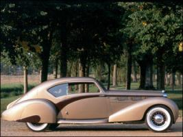 Прикрепленное изображение: car_pop01.jpg