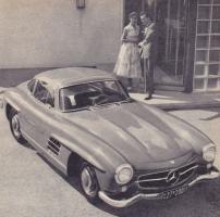 Прикрепленное изображение: mercedes_benz_300sl_1955_coupure_de_journal__allemagne___6613.jpg