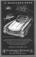Прикрепленное изображение: mercedes_benz_300_sl_roadster_importee_aux_us_par_studebaker_2621.jpg