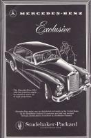 Прикрепленное изображение: mercedes_benz_300_limousine__importee_aux_usa_par_studebaker_2620.jpg