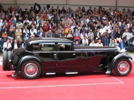 Прикрепленное изображение: 1932_daimler_double_six_sports_saloon.jpg