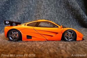 Прикрепленное изображение: Fline_McLaren_F1_GTR_1.jpg