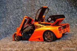 Прикрепленное изображение: Fline_McLaren_F1_GTR_10.jpg