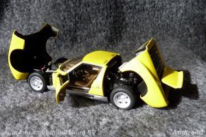 Прикрепленное изображение: AutoArt_Lamborghini_Miura_SV_9.jpg