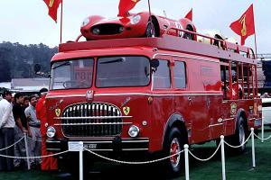 Прикрепленное изображение: 1957_Fiat_682R_Transporter.jpg