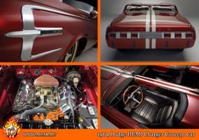 Прикрепленное изображение: 1964_Dodge_HEMI_Charger_Concept_Car_2.jpg