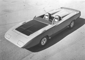 Прикрепленное изображение: 1970_Dodge_Super_Charger_concept_01.jpg