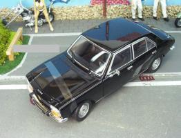 Прикрепленное изображение: Peugeot_504_4.jpg