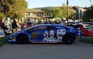 Прикрепленное изображение: Lamborghini_4.jpg