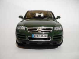 Прикрепленное изображение: VW4.JPG