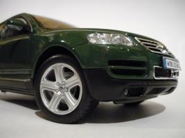 Прикрепленное изображение: VW6.JPG