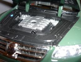 Прикрепленное изображение: VW10.JPG