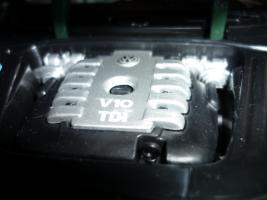 Прикрепленное изображение: VW11.JPG