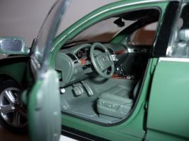 Прикрепленное изображение: VW12.JPG