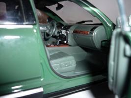 Прикрепленное изображение: VW13.JPG