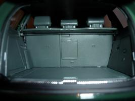 Прикрепленное изображение: VW14.JPG