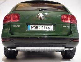 Прикрепленное изображение: VW15.JPG