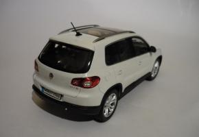 Прикрепленное изображение: VW5.JPG