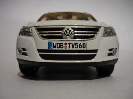 Прикрепленное изображение: VW7.JPG