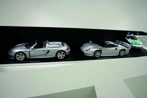 Прикрепленное изображение: new_porsche_museum_60.jpg