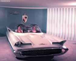 Прикрепленное изображение: autowp.ru_lincoln_futura_concept_car_by_ghia_2.jpg