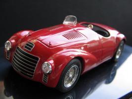 Прикрепленное изображение: Hroft_Ferrari_125s_1947_1.jpg