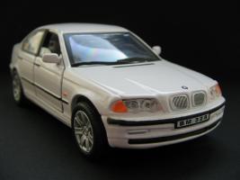 Прикрепленное изображение: hroft_BMW.jpg