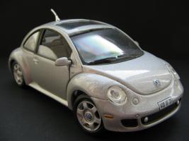 Прикрепленное изображение: hroft_vw_beetle.jpg