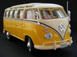 Прикрепленное изображение: hroft_VW1.jpg