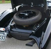 Прикрепленное изображение: Mercedes_SSK_1930__12_jpg.jpg