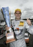 Прикрепленное изображение: gary_paffett_wins_at_dijon_keept_title_fight_alive_11891_1.jpg