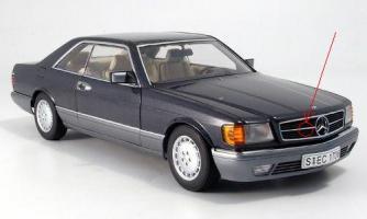 Прикрепленное изображение: Mercedes_Benz_500_SEC_Coupe_1986_AUTOart__2_.JPG