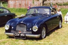 Прикрепленное изображение: Aston_Martin_DB2.jpg