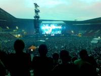 Прикрепленное изображение: Metallica_Prahoje.jpg