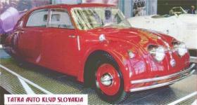 Прикрепленное изображение: Tatra_raudona.jpg