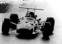 Прикрепленное изображение: Ferrari_312f1_1968.jpg