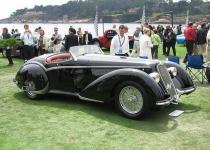 Прикрепленное изображение: _Alfa_Romeo_8C_2900B_1937.jpg