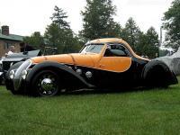 Прикрепленное изображение: Peugeot_402_Darl_mat_Coupe_1.jpg