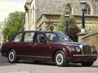 Прикрепленное изображение: Bentley_State_Limousine_1.jpg