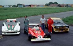 Прикрепленное изображение: Lancia_Turbo.jpg