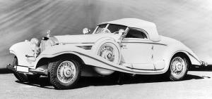 Прикрепленное изображение: Mercedes_540K_Special_Roadster_1937.jpg