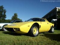 Прикрепленное изображение: Lancia_Stratos_HF_Stradale_1.jpg