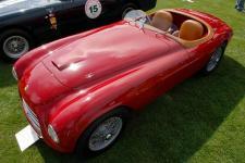 Прикрепленное изображение: 48_Ferrari_166_Barcheta_DV_06_Q_01.jpg