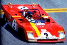 Прикрепленное изображение: Daytona_24h.jpg