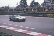 Прикрепленное изображение: Porsche_924_GTR.jpg