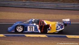 Прикрепленное изображение: Porsche_CK.jpg